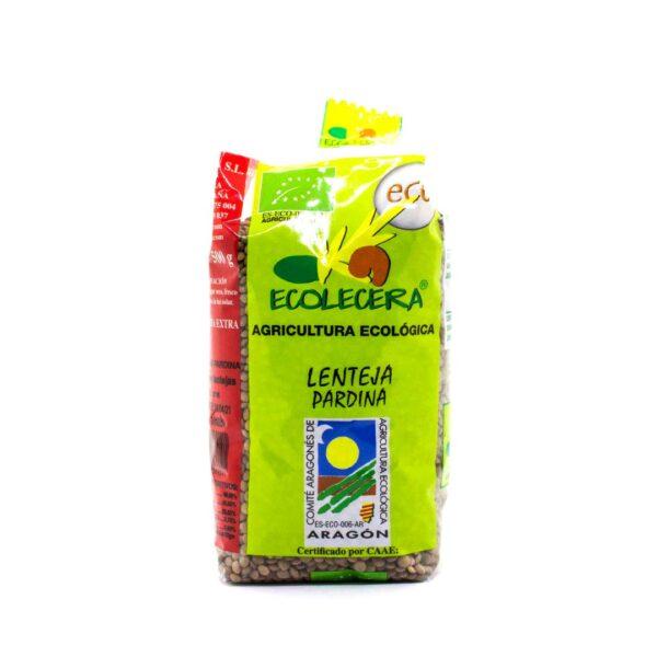 Bio-Linsen-Pardina-Ecolecera-