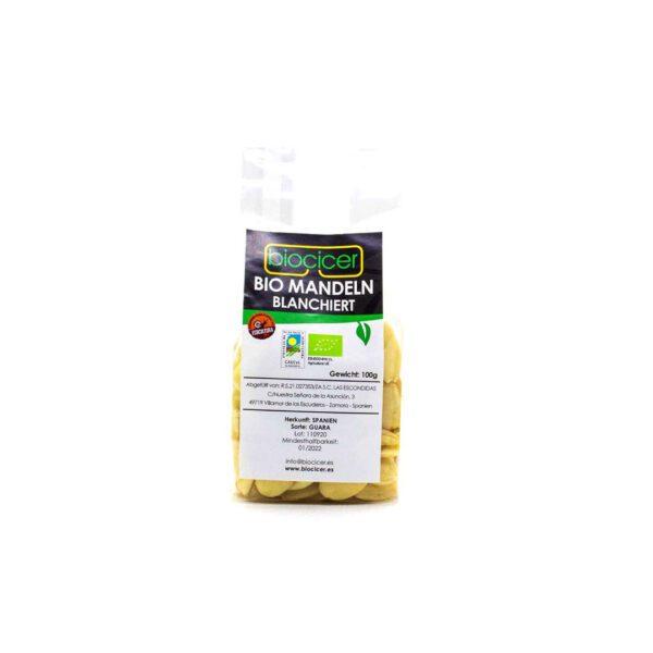 Bio-Mandeln,-blanchiert_biocicer