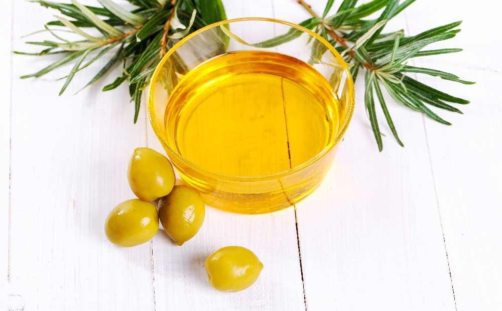 Bio-olivenöl-2