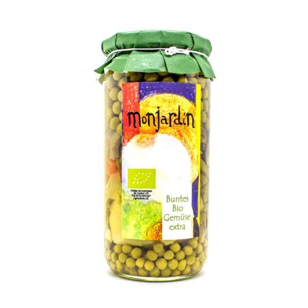 Buntes-Bio-Gemüse,-mit-Artischocken-+-Spargel