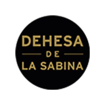 Dehesa-de-la-Sabina