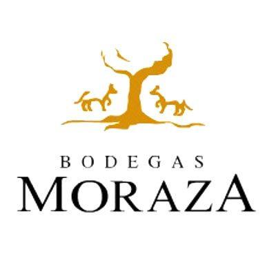 Moraza