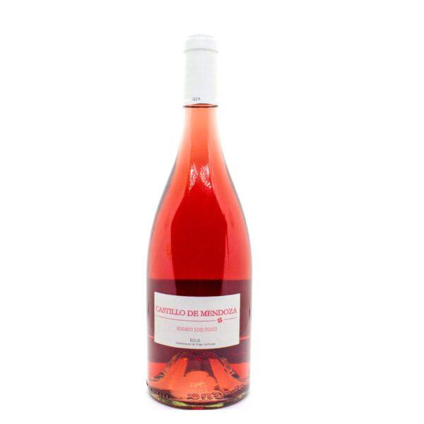 Rosé,-075l,-Bio,-trocken
