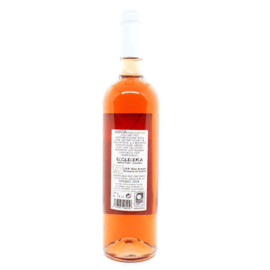 Rosé-Wein-Sardonillo,-frisch,-elegant
