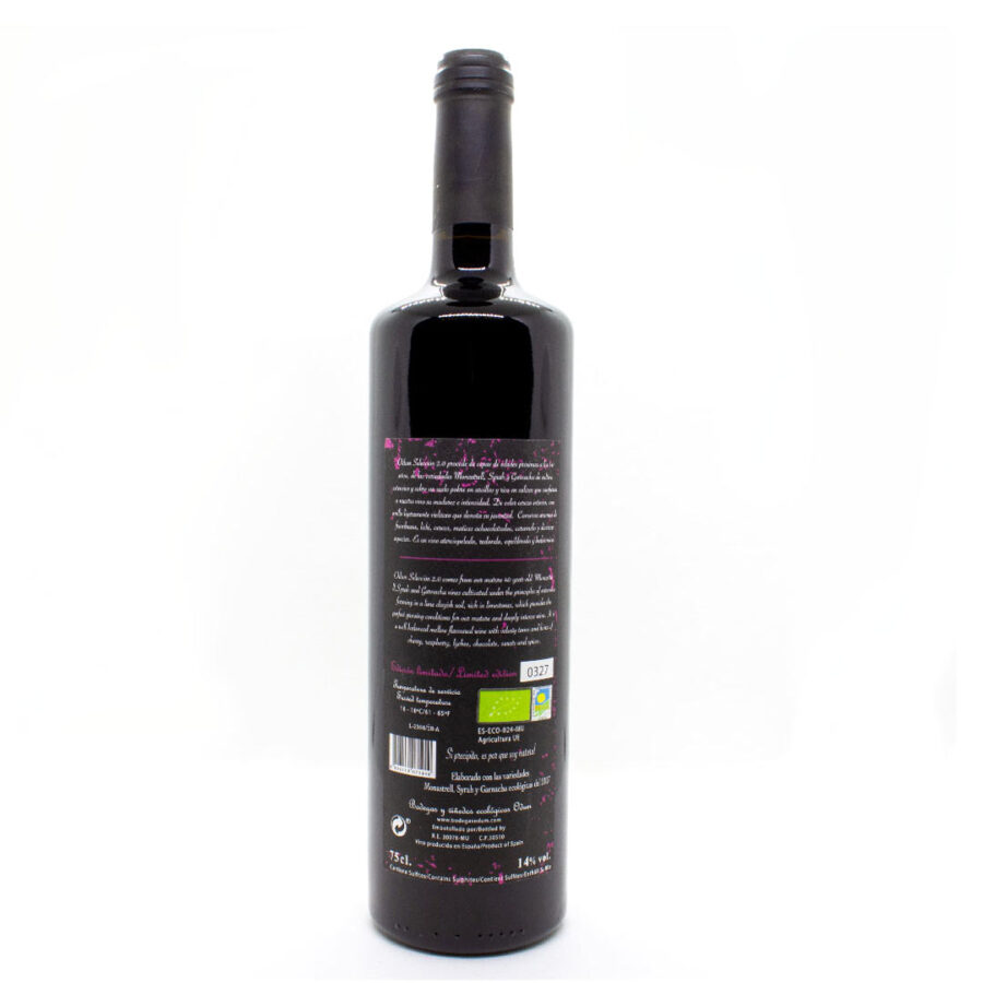 Rotwein-Odum