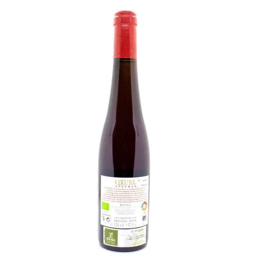 Rotwein,-Trockenbeerenauslese