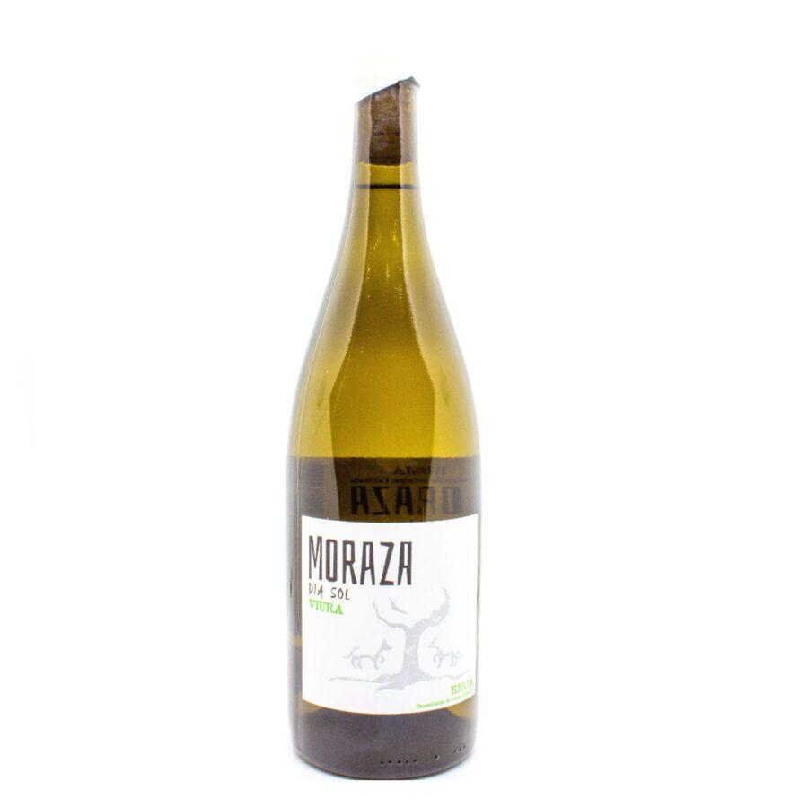 Weißwein,-Moraza-Dia-Sol-Viura-2017