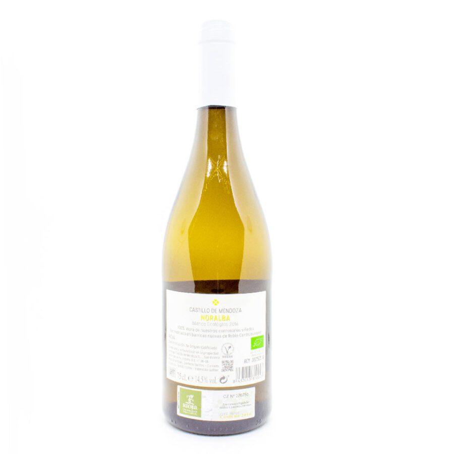Weißwein-Noralba,-075l,-4-Mon-2
