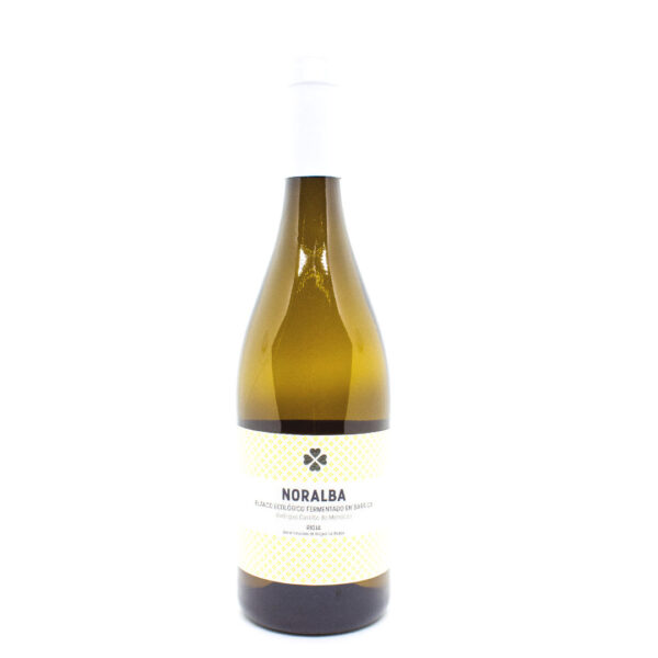 Weißwein-Noralba,-075l,-4-Mon
