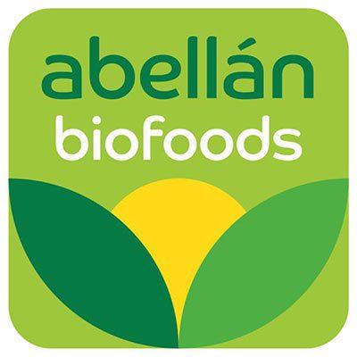 Logo-abellán