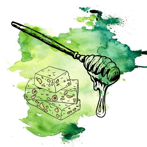 Bio Oliven-Öl