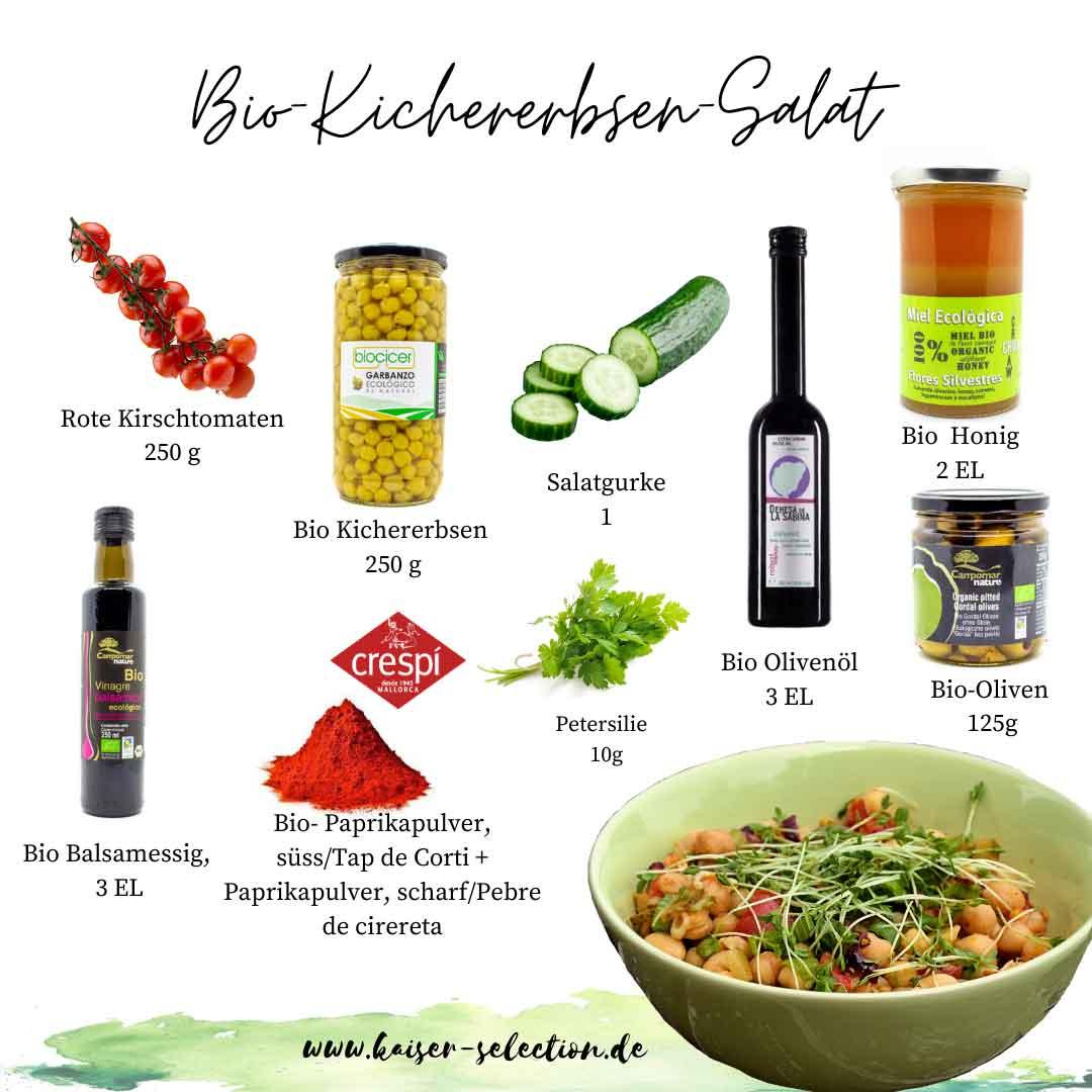 Rezepte-Bio-Kichererbsen-Salat