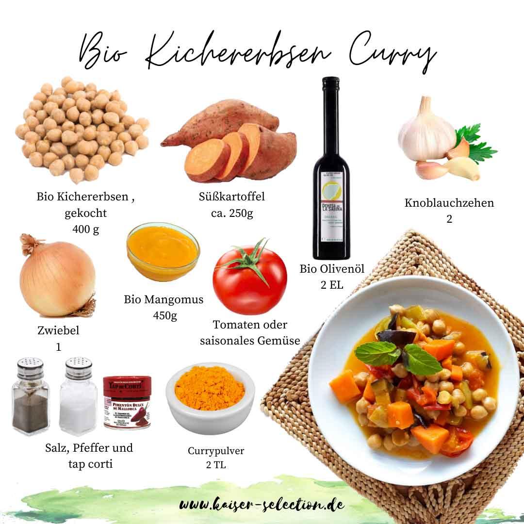 Rezepte-Bio-Kichererbsen-curry