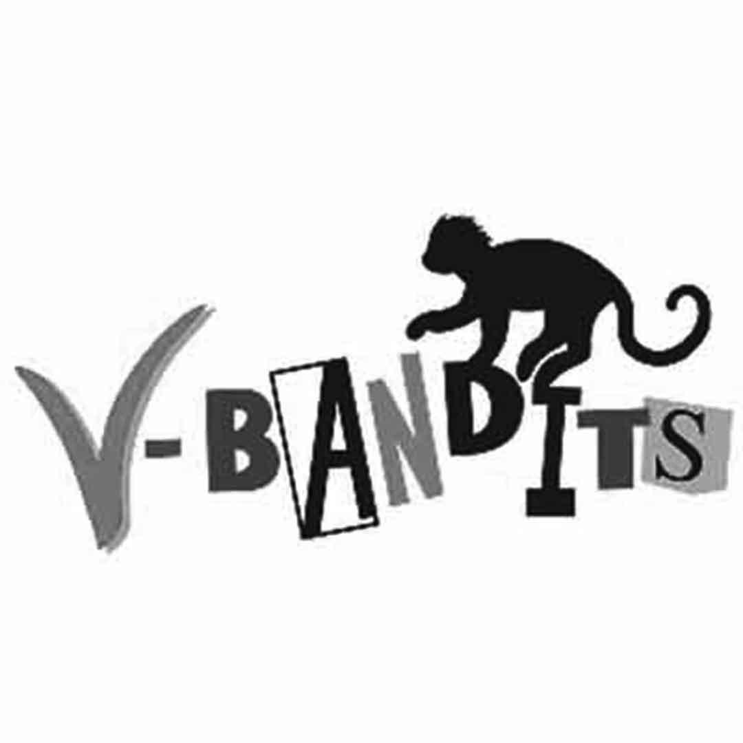 V-bandis