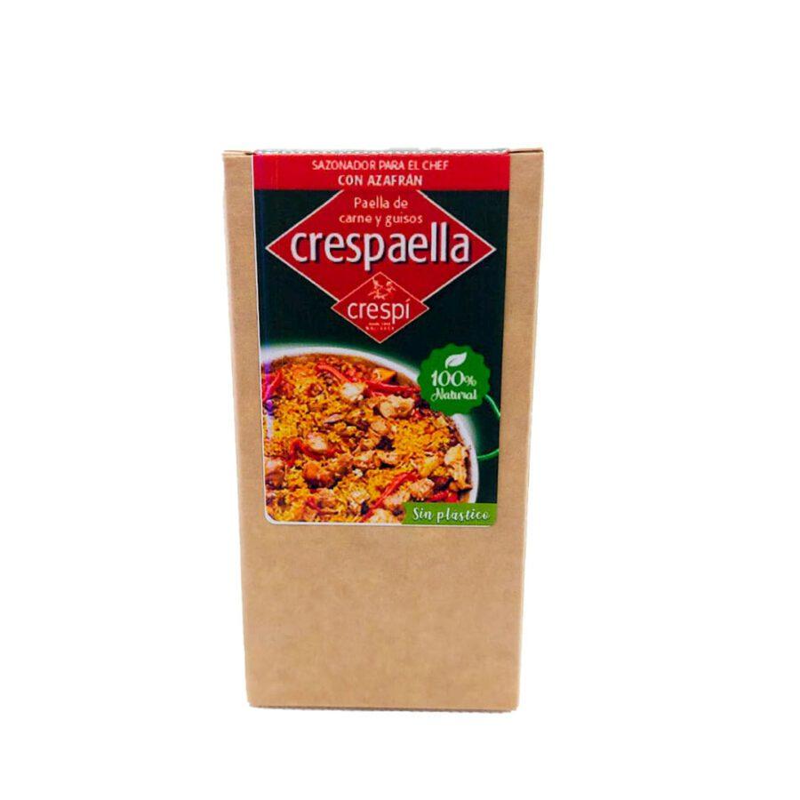 Bio-Gewürzmischung,-Crespaella