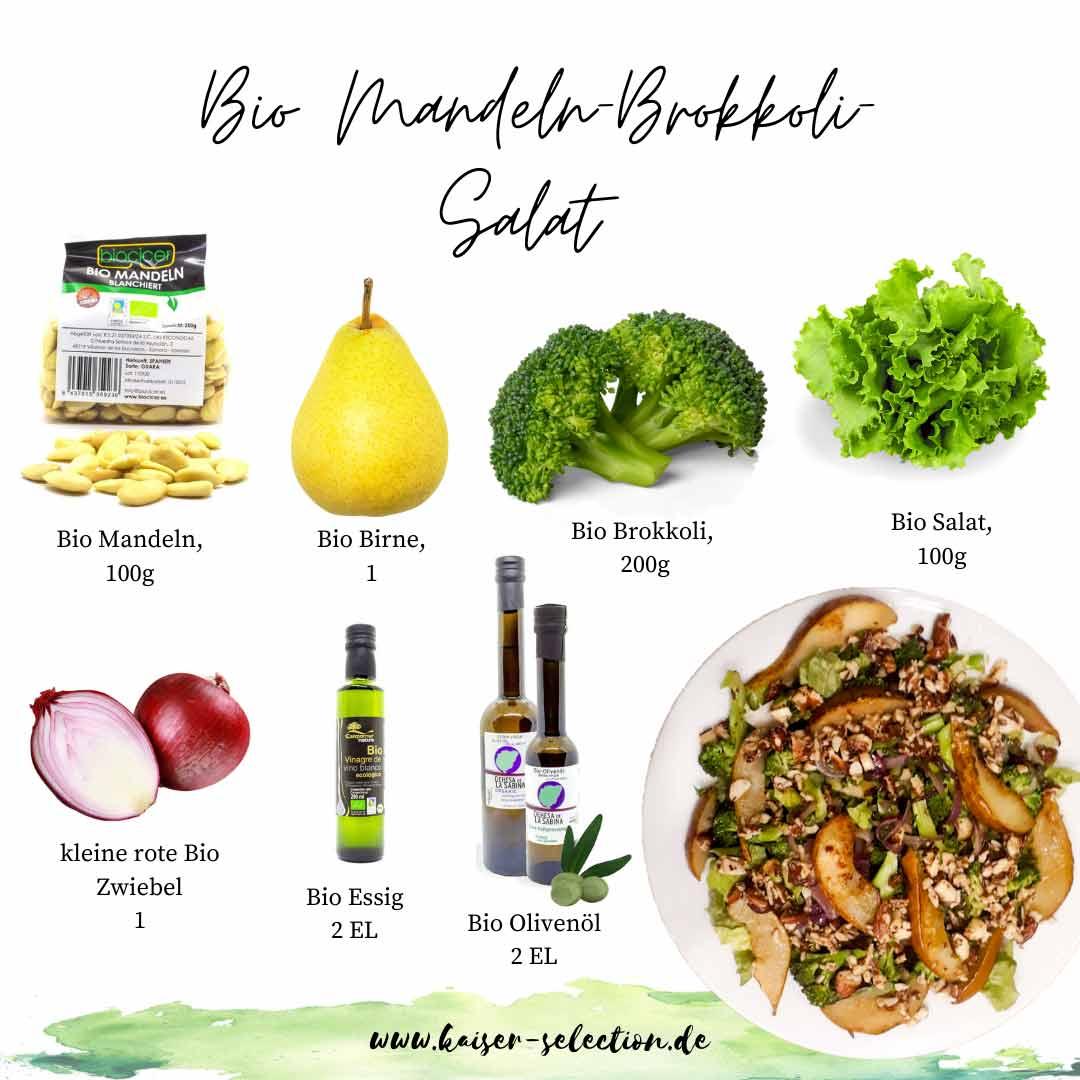 Bio-Mandeln-Brokkoli--Salat