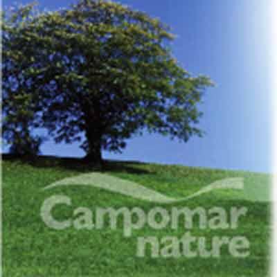 Campomar-nature-8