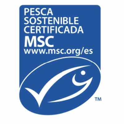 Thunfisch nachhaltiger