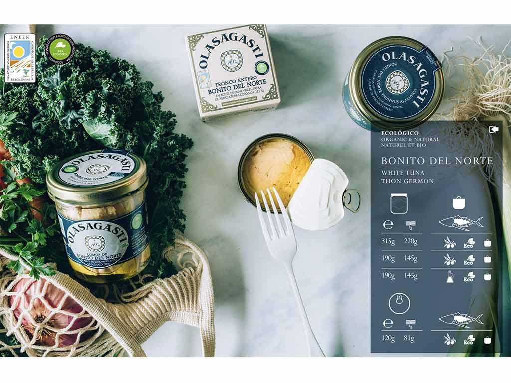 Thunfisch-(Bonito)-in-Bio-Olivenöl