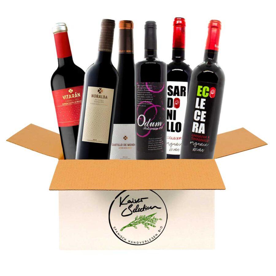 Weinpaket-spanische-Rotweine