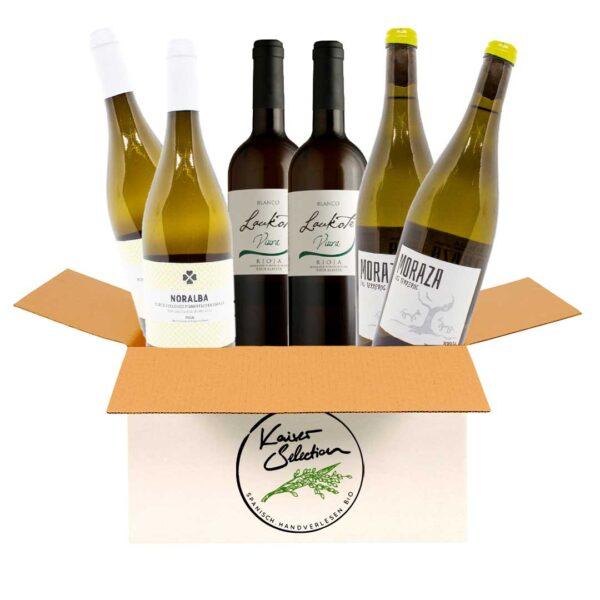 Weinpaket-spanische-Weißweine