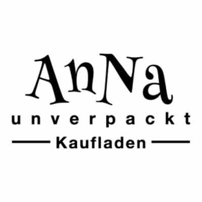 AnNa-Unverpackt